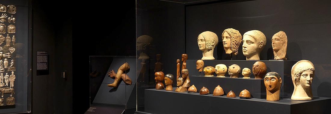 https://www.bgc.bard.edu/gallery/exhibitions/81/agents-of-faith-votive-objects