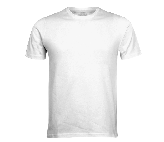 PAOM tee shirt