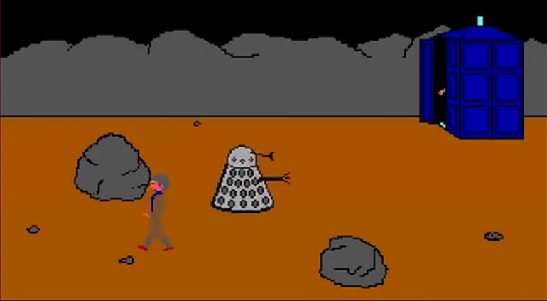 https://thatdamnpixel.wordpress.com/2013/11/26/there-are-a-lot-of-doctor-who-easter-egg-across-different-video-games/