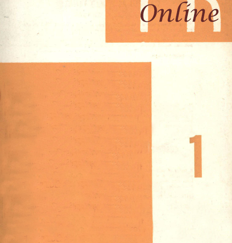 http://archives.bu.edu/collections/partisan-review