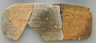 https://en.wikipedia.org/wiki/Linear_B