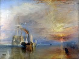https://en.wikipedia.org/wiki/File:Turner,_J._M._W._-_The_Fighting_T%C3%A9m%C3%A9raire_tugged_to_her_last_Berth_to_be_broken.jpg