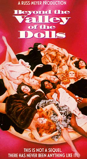 Beyond_the_valley_of_the_dolls_Poster