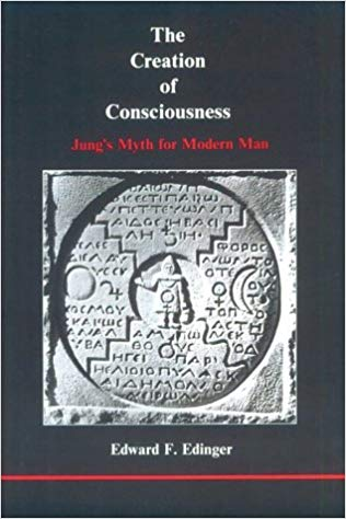 https://www.goodreads.com/en/book/show/823733.The_Creation_of_Consciousness