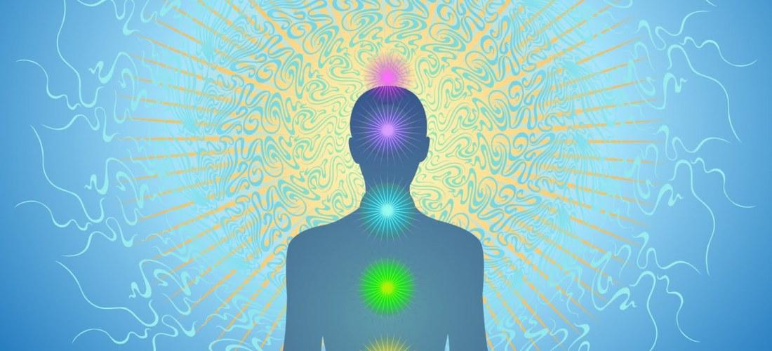 www.psychedelicadventure.net/2015/06/chakras-karma-and-kundalini.html