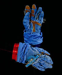 MOL gloves